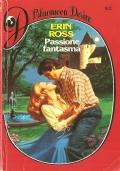 Fuoco sulla pelle (Bluemoon Desire 552 ) 1991
