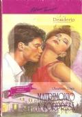 Matrimonio a sorpresa (Blue Tango Desiderio 86) 2001