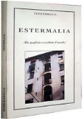 ESTERMAILIA - Ho spogliato e ascoltato il mondo