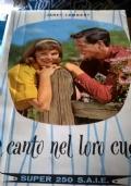 UN CANTO NEL LORO CUORE - STORIA DI CANDY KANE VOLUME 4
