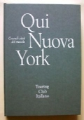 QUI NUOVA YORK