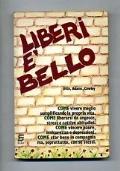 LIBERI E' BELLO
