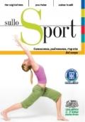 SULLO SPORT