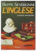 L'inglese - Lezioni semiserie
