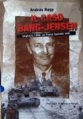 IL CASO BANG-JENSEN - Ungheria 1956: un Paese lasciato solo