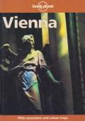 Vienna (in inglese)