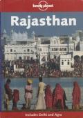 Rajasthan (in inglese)