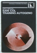 SANI COL TRAINING AUTOGENO