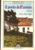 Una sorpresa alla porta (Harmony Jolly n. 1194) ROMANZI ROSA – HELEN R. MYERS