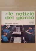 Tributi di poesia dialettale a Piacenza