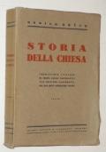 PIO XII CENNI BIOGRAFICI CON 75 FOTOGRAFIE 1939