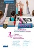 NUMERO UNO PLUS 3A