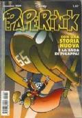 Paperinik 2009