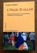 L' ITALIA DI ALLAH