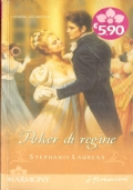 Poker di regine (Harmony Historical)