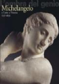 L'ombra del genio. Michelangelo e l'arte a Firenze 1537-1631