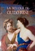 La scuola di Guido Reni