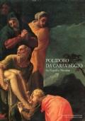 Polidoro da Caravaggio fra Napoli e Messina