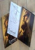 Rembrandt. Il maestro e la sua bottega