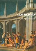 Classicismo e natura. La lezione di Domenichino