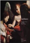 Giovanni Lanfranco. Un pittore barocco tra Parma, Roma e Napoli