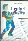 I colori della Musica capire la musica
