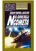 NEL CUORE DELLA COMETA - Tascabili Nord Fantascienza n. 8