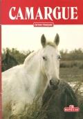 Camargue (edition francaise)