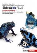 biologia.blu plus- il corpo umano