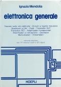Elettronica generale