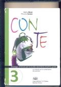 CON TE  vol. 1: nel mito, nell'epica e nella letteratura