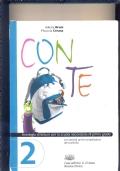CON TE vol. 2
