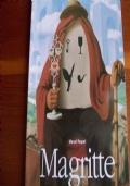 Magritte 1898_ 1967 La vita e l' opera