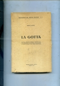 LA GOTTA