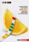 chimica 2 (dalle soluzioni all'elettrochimica)