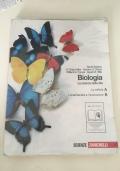 Biologia - La Scienza della Vita