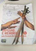 Impegno e Memoria 1