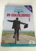 In Equilibrio 1 + Lo Schedario