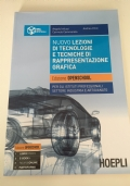 Nuovo Lezioni di Tecnologie e Tecniche di Rappresentazione Grafica