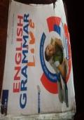 English Grammar Live. Grammatica Esercizi Certificazioni PET E FCE. Per Le Scuole Superiori. Con CD-ROM
