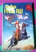 Arriva Pecos Bill - volume 594