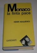 Monaco la finta pace (29 settembre 1938)