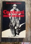 Carducci, mio nonno