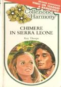 La canzone delle onde (Harmony 21)