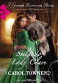 Svelando Lady Clare   Offerta 4 x 3