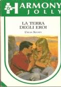 Rose e spine (I grandi romanzi storici n. 211) ROMANZI ROSA STORICI – CATHERINE ARCHER