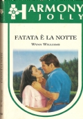La venere dai capelli rossi (Harmony Jolly n. 1212) ROMANZI ROSA – CHRISTINE SCOTT