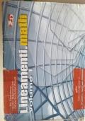 Lineamenti.Math volume 1