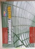 Lineamenti.Math volume 2