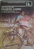 Fausto Coppi, la tragedia della Gloria